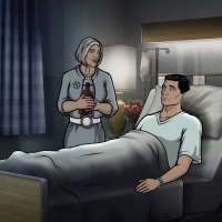 VIDEO: Watch the All New Trailer For Season 11 of ARCHER Photo