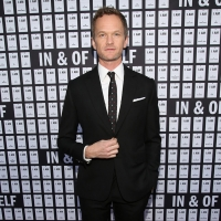 AIDS Drama BOYS Adds Neil Patrick Harris, Keeley Hawes, and More Photo