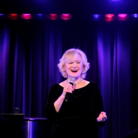 BWW Feature: And The Nominees Are... BEST TRIBUTE SHOW Photo