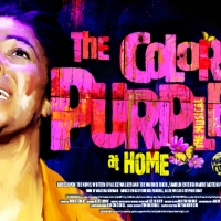 Curve To Stream THE COLOR PURPLE AT HOME In Association With Birmingham Hippodrome Photo