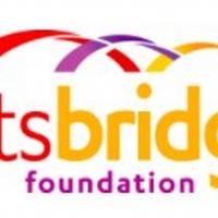 ArtsBridge Foundation Announces 2020 Shuler Awards Competition Updates Photo