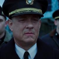 VIDEO: Apple TV Releases Trailer for GREYHOUND Starring Tom Hanks Photo