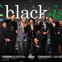 VIDEO: Watch a Clip from Season 6, Episode 2 of BLACK-ISH!