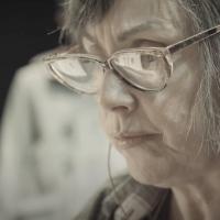 VIDEO: English Theatre Frankfurt Presents SWITZERLAND; Watch the Trailer!
