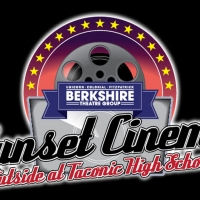 Berkshire Theatre Group Announces Sunset Cinema Outside at Taconic High School Featur Photo