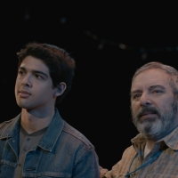 IAMA Theatre Company's CANYON is Coming to CTG's Digital Stage in September Photo