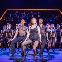 BWW Review: CHICAGO at Atwood Concert Hall