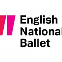 English National Ballet Will Stream SWAN LAKE and More as Part of Wednesday Watch Par Photo