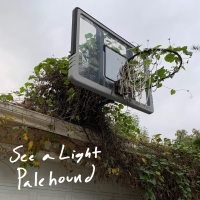 Palehound Shares New Single 'See A Light' Photo