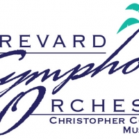 Brevard Symphony Orchestra Announces Opening Night Ticket Availability Photo