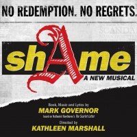 New Musical SHAME, Starring Adam Pascal, James Snyder, Lilli Cooper and More to Hold Virtu Photo