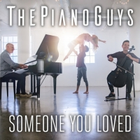 The Piano Guys Share Music Video for New Cover