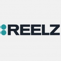 Reelz Adds More New Programming to Its January 2020 Lineup