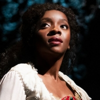 Wake Up With BWW 10/28: CAROLINE, OR CHANGE Reviews, Photos, and Video, and More! Photo