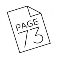 Page 73 Announces Self-Designed and Self-Directed Retreats for Playwrights Photo