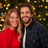 Performers Announced for CMA COUNTRY CHRISTMAS Photo