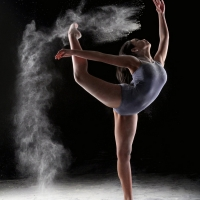BWW Blog: The Audition Guide for Dance Photo