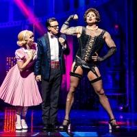 BWW Review: ROCKY HORROR SHOW, King's Theatre, Glasgow