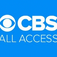 CBS All Access Adds Children's Programming, Including DANGER MOUSE, CLOUDY WITH A CHA Photo