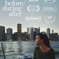 BWW Exclusive: Watch a New Clip from BEFORE/DURING/AFTER Photo