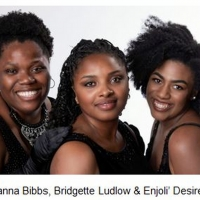 LES CHANTEUSES Announced At IndyFringe Festival Photo