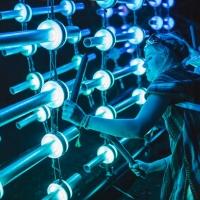 Warrington Contemporary Arts Festival Announces New Programme
