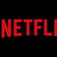 Netflix Wins Nipsey Hussle Documentary, Ava DuVernay to Direct Photo