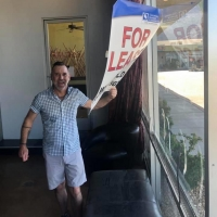 BWW Feature: Desert Rose Playhouse is Raising Funds to Move to a New Location Photo
