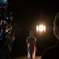 The Washington Ballet to Conclude 2020/21 Season With Silas Farley's Werner Sonata and Dan Photo