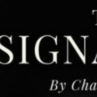 THE SIGNALMAN By Charles Dickens is Coming to the Old Red Lion Theatre Photo