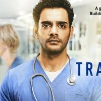 Canadian Drama TRANSPLANT to Make U.S. Debut on NBC Photo