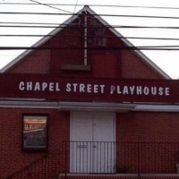 BWW Interview: TEN QUESTIONS WITH... Scott Mason of Chapel Street Players Photo