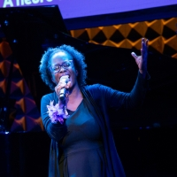 Joe's Pub to Present EPIC VILLAINS: A WICKEDLY INCLUSIVE CABARET for Halloween Photo