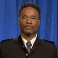 VIDEO: Billy Porter Delivers the LGBTQ State of the Union