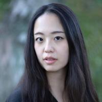 Aya Yoshida Has Won the 2019 Zemlinsky Prize for DOUBLE FACE