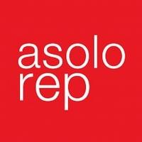 Asolo Repertory Theatre Announces Cancellations Due to Coronavirus Photo