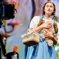 NYU SKIRBALL Presents The Builders Association's ELEMENTS OF OZ