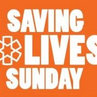 United Hatzalah Launches 'Year of the Volunteer' and Saving Lives Sunday Telethon Photo