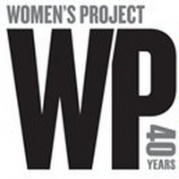 WP Theater Announces World Premiere of WHERE WE STAND Photo