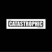 Catastrophic Theatre Announces 2020-21 Season Photo