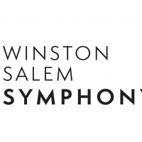 Winston-Salem Symphony Announces Reimagined 2020-21 Season Photo