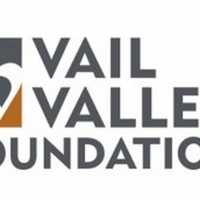 Vail Valley Foundation Releases Update on May-June Events Photo