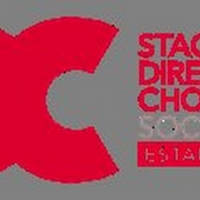 Stage Directors And Choreographers Society Announces Changes To Senior Leadership Team