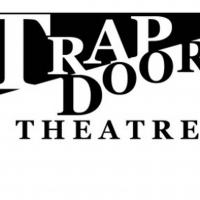 Trap Door Theatre Extends ALAS Photo