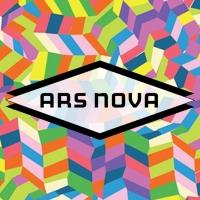 Ars Nova Announces 2021–2022 Season and Return to In-Person Events