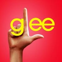 Is Glee Returning to TV? FOX President Responds! Photo