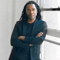 Jayanta Jenkins Announces New Structure for an Internal Marketing Agency for Disney Branded Television
