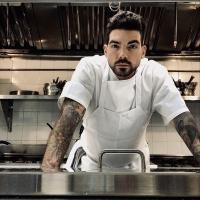 Chef Spotlight: Executive Chef Anthony DiCocco of GRAY HAWK GRILL on the Upper East S Interview