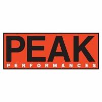 PEAK Performances Announces 2021-22 Season Photo