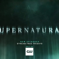 VIDEO: Watch a Promo for the Next Episode of SUPERNATURAL!